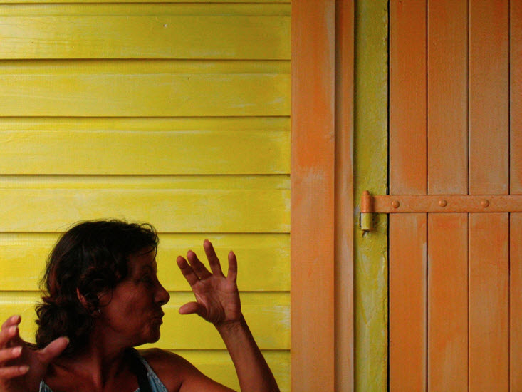 carribean-colors-yellow-house