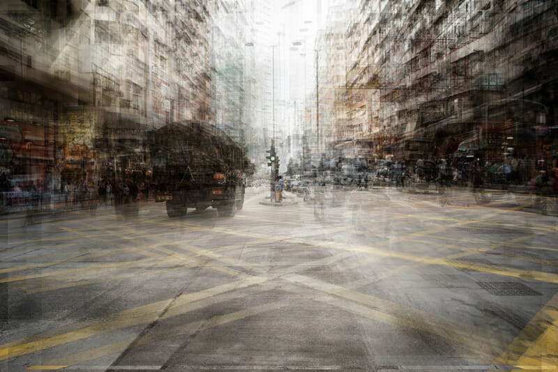 From Riccardo Magherini's time-layering HK series